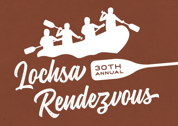 30th Annual Lochsa Rendezvous